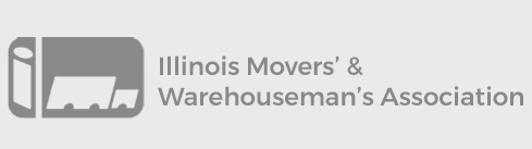 Illinois Movers' and Warehouseman's Association